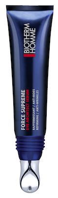 Biotherm Homme Force Supreme Eye Architect Serum 15 ml