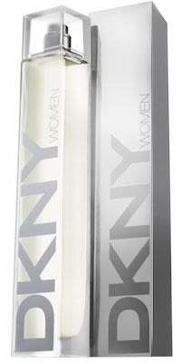 DKNY Women Energizing EdP 100 ml