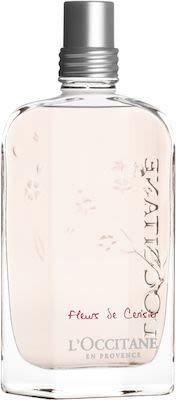L'Occitane Cherry Blossom EdT 75 ml