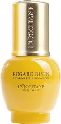 L'Occitane en Provence Immortelle Divine Eyes 15 ml