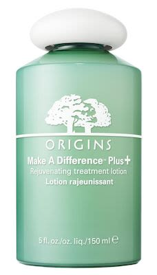 Origins Make A Difference Plus+ Treatment Lotion Day 150 ml