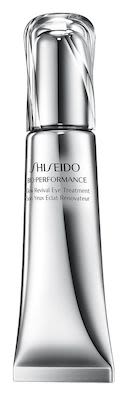 Shiseido Bio Performance Glow Revival Eye Treatment 15 ml