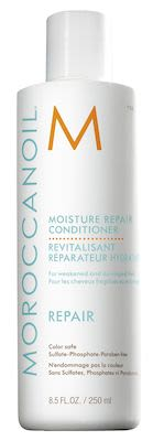 Moroccanoil Moisture Repair Conditioner 250 ml
