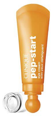 Clinique Pep Start Eye Cream 15 ml