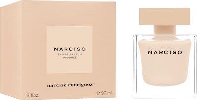 Narciso Rodriguez Narciso Poudree EdP 90 ml