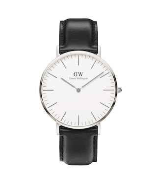 Daniel Wellington Gent's Classic Sheffield Watch