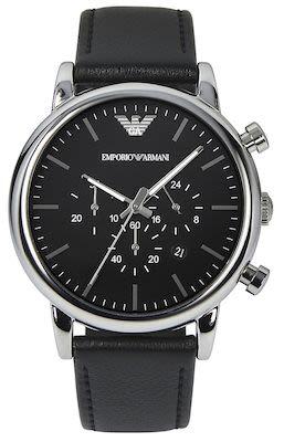 Emporio Armani Gent's Watch