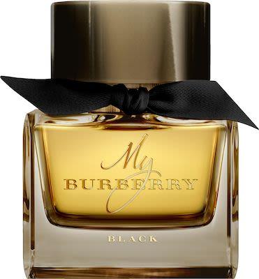 Burberry My Burberry Black EdP 50 ml