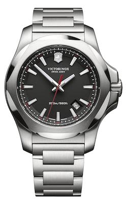 Victorinox Unisex I,N,O,X, Watch