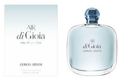 Giorgio Armani Acqua di Gioia Air EdP 100 ml