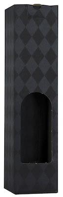 Wine Gift box for 1 btl.
