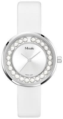 Misaki Ladies' Ella Watch