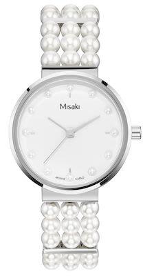 Misaki Ladies' Nina Watch