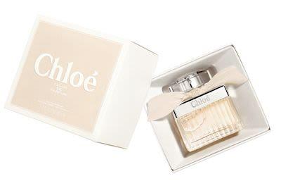 Chloé Fleur de Parfum EdP 50 ml