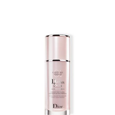 Capture Totale Dreamskin Advanced - The Next-generation Cult Perfect Skin Creator
