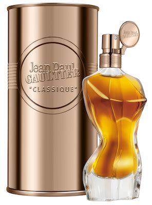 Jean Paul Gaultier Classique EdP Essence de Parfum 100 ml