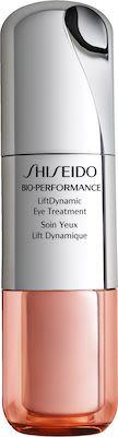 Shiseido Bio Performance LiftDynamic Eye Cream 15 ml