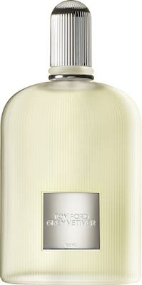 Tom Ford Grey Vetiver EdP 100 ml