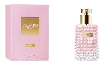 Valentino Donna Eau Fraiche 50 ml