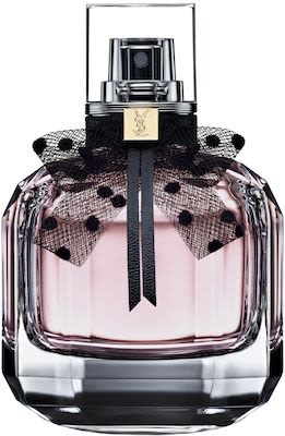 Yves Saint Laurent Mon Paris EdT  50 ml
