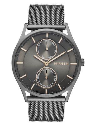 Skagen Gent's Holst Watch