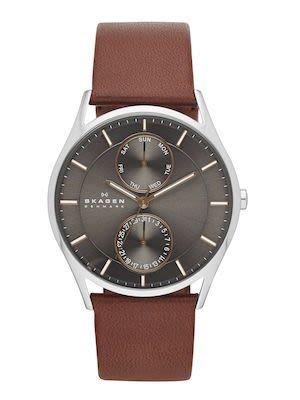 Skagen Gent's Holst Refined Watch