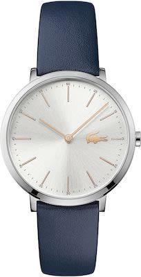 Lacoste Ladies' Moon Watch