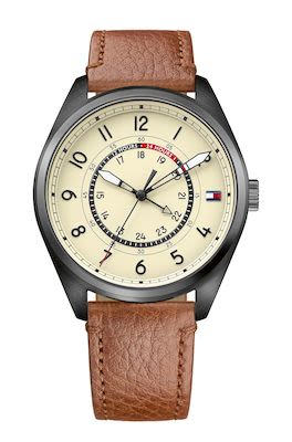 Tommy Hilfiger Gent's Dylan Watch