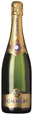 2006 Pommery Grand Cru Brut Vintage 75 cl. - Alc. 12.5% Vol.