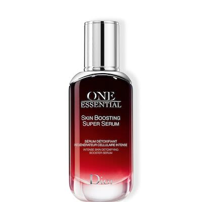 One Essential Skin Boosting Super Serum 50 ml