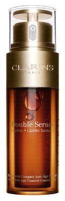Clarins Essential Care Double Serum 50 ml