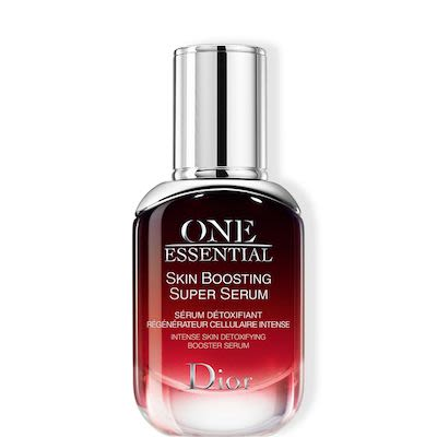 One Essential Skin Boosting Super Serum 30 ml