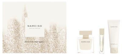 Narciso Rodriguez Narciso Set