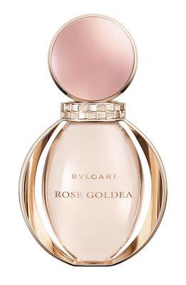 Bvlgari Rose Goldea EdP 50ml