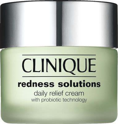 Clinique Redness Solutions Daily Relief Cream 50 ml