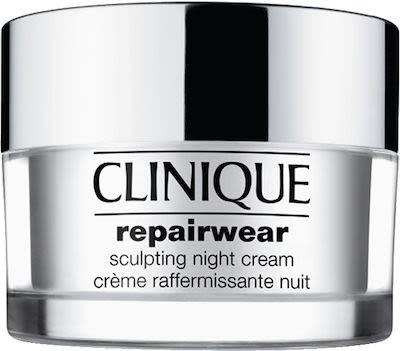 Clinique Repairwear Sculpting Night Cream 50 ml