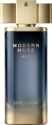 Estee Lauder Modern Muse Nuit EdP 100 ml