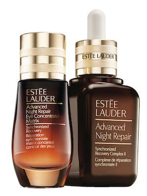 Estée Lauder Advanced Night Repair Starter Set