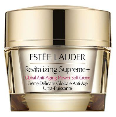 Estée Lauder Revitalizing Supreme Anti-Aging Power Crème 75 ml