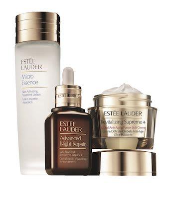 Estée Lauder Advanced Night Repair Essentials Set