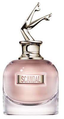 Jean Paul Gaultier Scandal EdP 80 ml