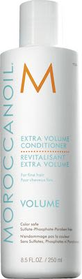 Moroccanoil Extra Volume Conditioner 250 ml