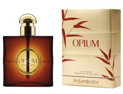YSL Opium EdP 50 ml