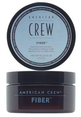 American Crew Styling Classic Fiber 85 g