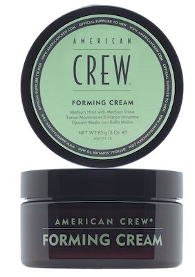 American Crew Styling Classic Forming Cream 85 g