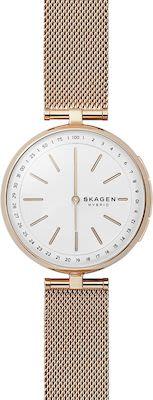 Skagen Ladies' Signatur Smartwatch
