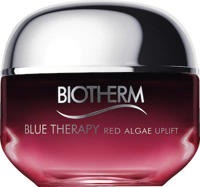 Biotherm Blue Therapy Red Algae Lift 50 ml