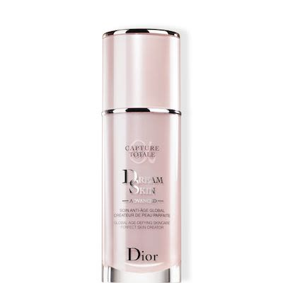 Capture Totale Dreamskin Advanced - The Next-generation Cult Perfect Skin Creator 50 ml
