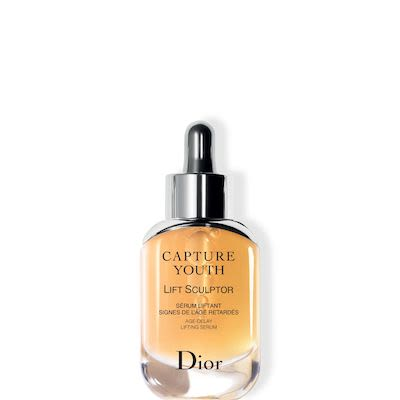 Capture Youth Lift Sculptor Age-delay Lifting Serum 30 ml