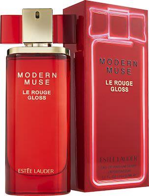 Estée Lauder Modern Muse Le Rouge Gloss EdP  100 ml